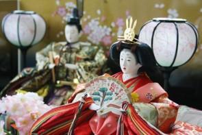 야나가와 히나마츠리